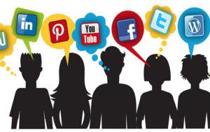 Como está a sua marca nas mídias sociais hoje?