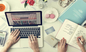 3 dicas para aumentar seus resultados na internet