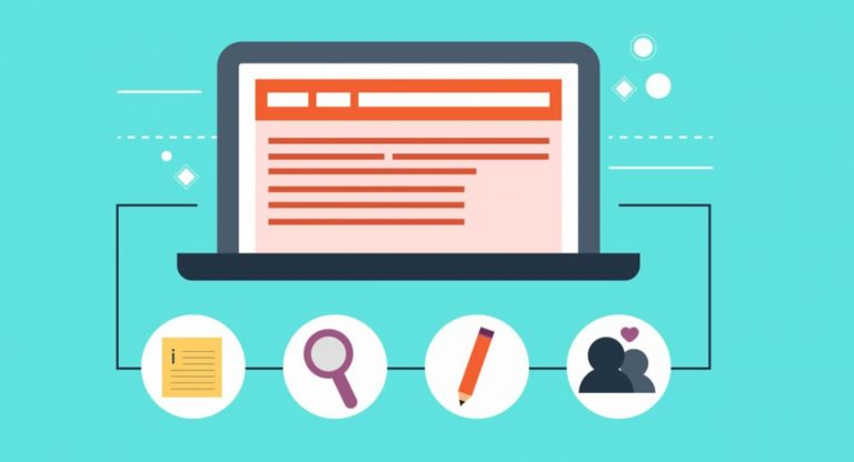 Blog empresarial: Quais os motivo e benefícios de ter um?