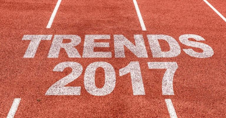 7 tendências de Marketing de 2017 (ainda da tempo)