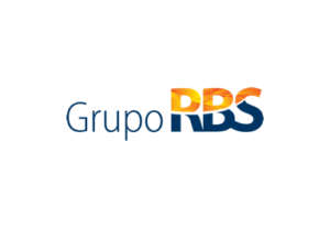 Grupo RBS - Marketing Digital Porto Alegre