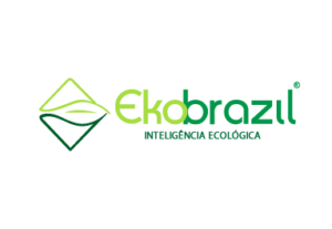 Ekobrazil - Agência de Marketing Digital