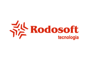 Rodosoft Tecnologia - Agência de Marketing Digital