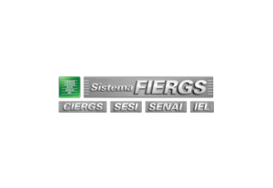 Sistema FIERGS - Marketing Digital Porto Alegre