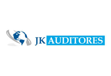 JK Auditores - Agência de Marketing Digital