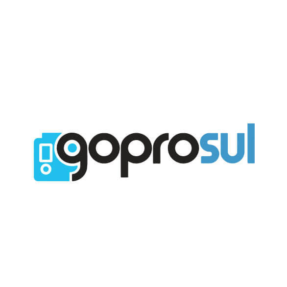 Goprosul - Marketing Digital Porto Alegre