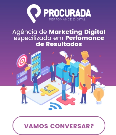 Agência de Marketing Digital especializada em Ecommerce