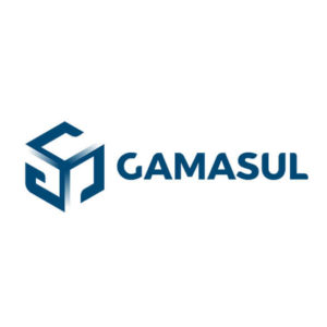 Gamasul - Agência de Marketing Digital