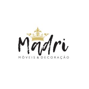 Móveis Planejados Madri - Agência de Marketing Digital