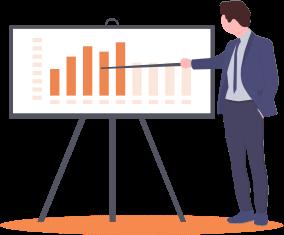Agência de Marketing Digita - Processo Planejamento