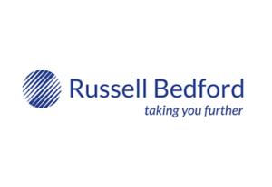 Russell Bedford Brasil - Agência de Marketig Digitall