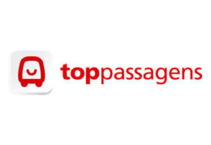 Top Passagens - Marketing Digital Porto Alegre