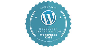 Wordpress Certified Developer