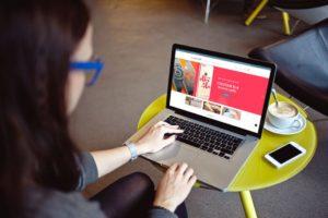 Gestão qualificada de Marketing para Lojas Virtuais
