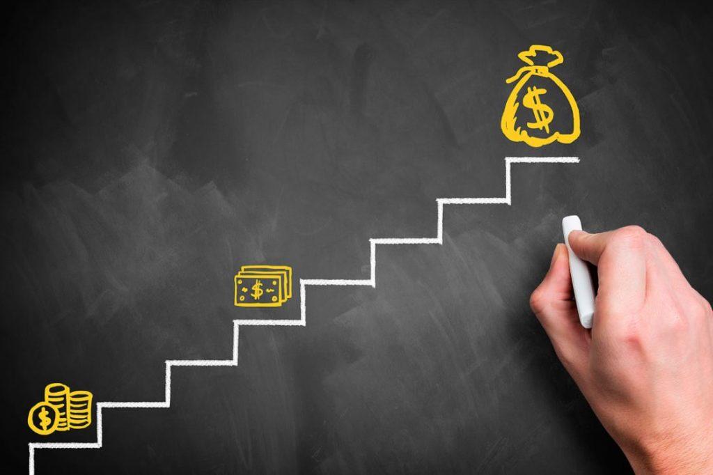 Como aumentar o faturamento da minha empresa com Marketing Digital?