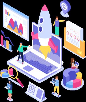 Perfomance Digital em Marketing de Resultados
