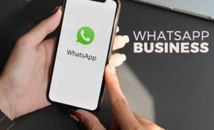 Whatsapp Business: um aliado na quarentena