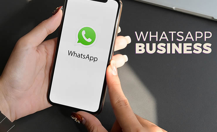 Whatsapp Business: um aliado na quarentena